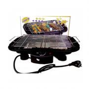 Bếp nướng điện không khói BBG 2000W