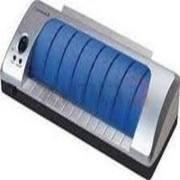 Máy ép Plastic HPEC F9051