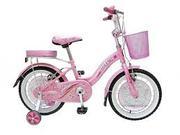 Xe đạp trẻ em TOTEM 911 -16