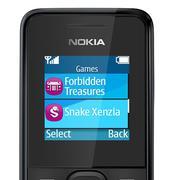 Điện thoại Nokia N105 Dual Sim
