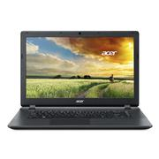 Acer AS A315-31-C8GB