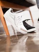 Giày casual Hàn Quốc: Roadjack (RJ_u8001)