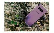 Điện thoại  Samsung Galaxy Note 8 Orchid Gray - Chính hãng