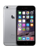 Điện thoại di động iPhone 6 - 64GB - Bạc