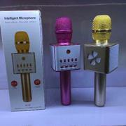 Micro bluethooth Anystar-K16 2 loa HIFI chính hãng