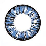 Kính áp tròng TTShop A03 Blue (Xanh)