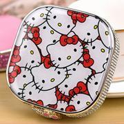 Pin sạc dự phòng Hello Kitty 12000MAH