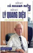 Hồi ký Lý Quang Diệu (Trọn bộ)
