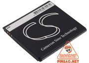 Pin Huawei Ascend D1 - hiệu Cameronsino
