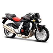 Xe môtô KAWASAKI Z1000 1043cc