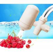 Bộ Lọc Nước Water Purifier Tự Động Ngay Tại Vòi