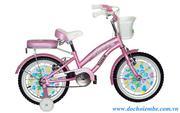 Xe đạp trẻ em TOTEM bãi biển 16-1139
