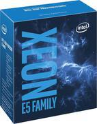 CPU Intel Xeon® Processor E5-2699 v4