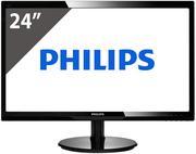 Màn hình máy tính Philips 246V5LSB LED 24 inch