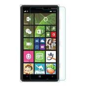 Kính cường lực Pro Glass cho Nokia Lumia 830 (Trong suốt)