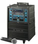 Soundplus TROJAN 380