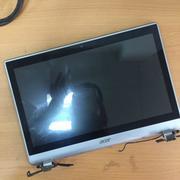 Màn hình cảm ứng laptop Acer Aspire V5-122P, V5-112P