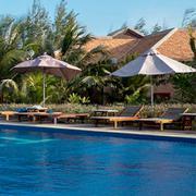 Blue Shell Resort 4* Phan Thiết 2N1Đ - Ăn Sáng – Không Phụ Thu Cuối Tuần