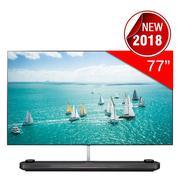Smart Tivi LG OLED 77 inch 4K UHD 77W8T