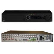 Đầu ghi hình 32 kênh DVR HikVision DS-7232HVI-SH