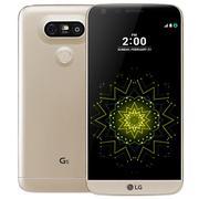 LG G5 Dual (2 SIM) 99%