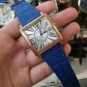 Đồng hồ Franck Muller Long Island FR40