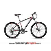 Xe đạp địa hình TRINX MAJESTIC M500 2016