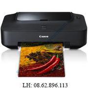 Máy In Canon PIXMA IP-2770