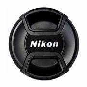 Nắp ống kính Nikon 82mm