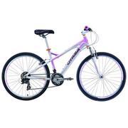 Xe đạp địa Hình Oyama UM 1000 Lady UM-100