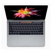 Macbook Pro Touch Bar 13.3 Inch Space Gray MNQF2SA/A