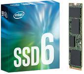 Intel® SSD 600p Series 128GB M.2 (SSDPEKKW128G7X1)
