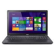 Máy tính xách tay Acer ES1-411-P43Q NX.MRUSV.004