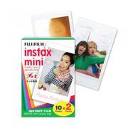 Phim Fujifilm Instant Colorfilm mini (10x2/PK)