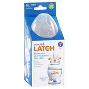 Bình Sữa Latch Muchkin MK15625 (120ml)