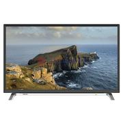 Smart Tivi Toshiba 55L5650 55inch Full HD