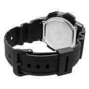 Đồng hồ dây nhựa Casio AE-100W-1A (Đen) - SAMSUNG CONNECT