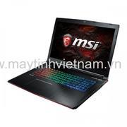 Laptop MSI GE72VR 6RF 058XVN Apache Prov