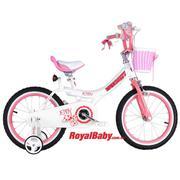 Xe đạp trẻ em Royalbaby Jenny
