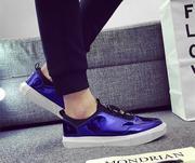 giày sneaker nam sport