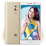 Huawei GR5 2017 32GB
