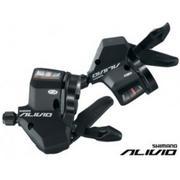 Bộ tay bấm Shimano Alivio SL-M430