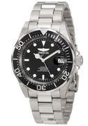 Đồng hồ nam Invicta 8926
