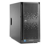 Server HP ML150 G9 CTOE5-2620v4 (767063-B211)