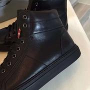 giày nam cao cổ PRADA 0069