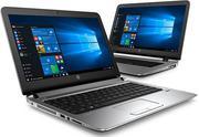 Laptop HP 14-al117TU, I5-7200U/4GB/500GB/14