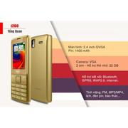 Masstel i260 2 sim chính hãng