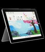 Máy tính bảng Microsoft Surface 3