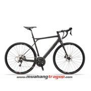 Xe đạp GT GRADE CARBON 105 2016