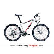 Xe đạp thể thao TRINX X1